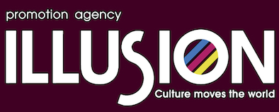 Illusion Promotion Agency